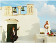 wedding-locations-img1.jpg